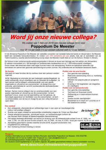 2018_Advertentie_De_Meester_4-1-2018_001