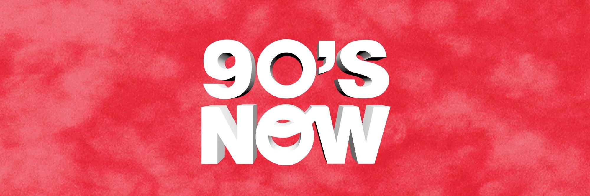 90sNOW-1