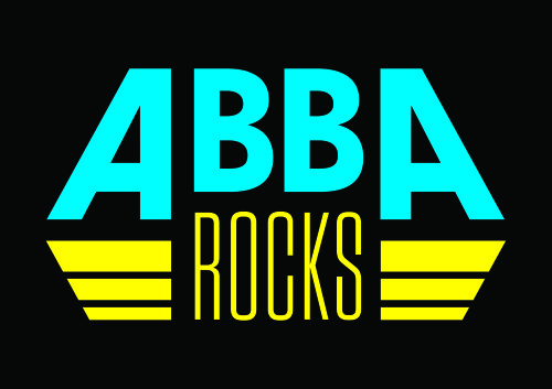 ABBA Rocks - artwork (1)