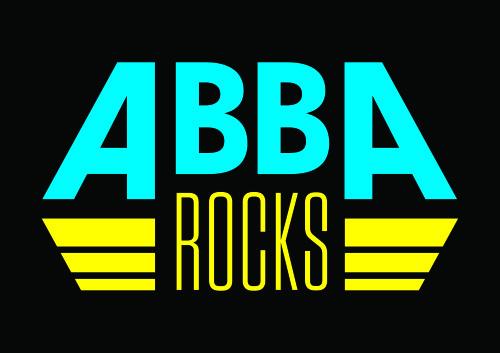 ABBA Rocks - artwork (1)