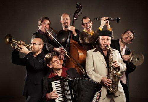 Amsterdam-klezmer-band-welcomtothevillage