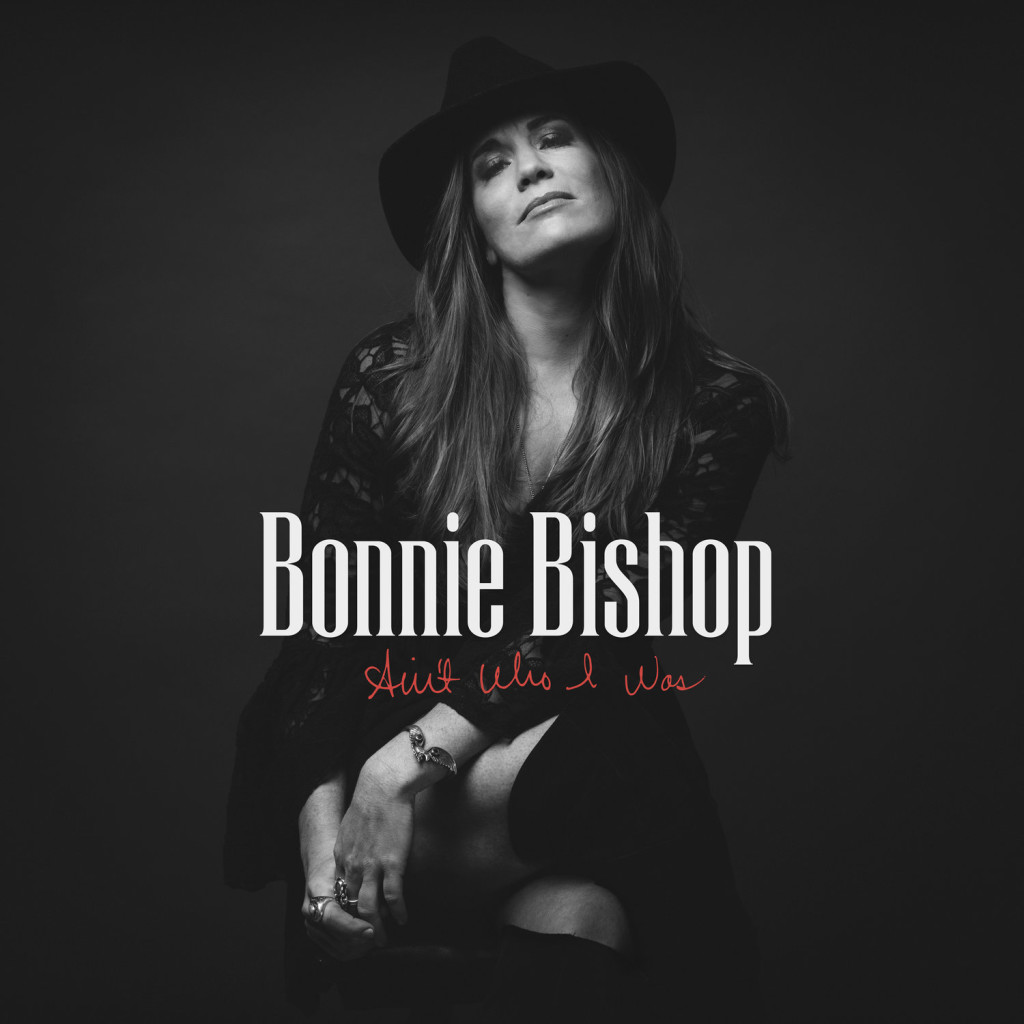 Boninie+Bishop+Album+cover