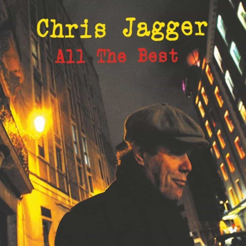 Chris-Jagger-All-The-Best-940x940