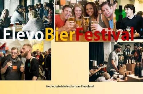 FlevoBierFestival-3-600x393