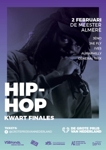 GPVNL-A3-Poster-KwartFinales-HH-all3