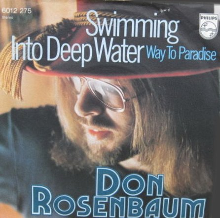 don_rosenbaum-swimming_into_deep_water_s