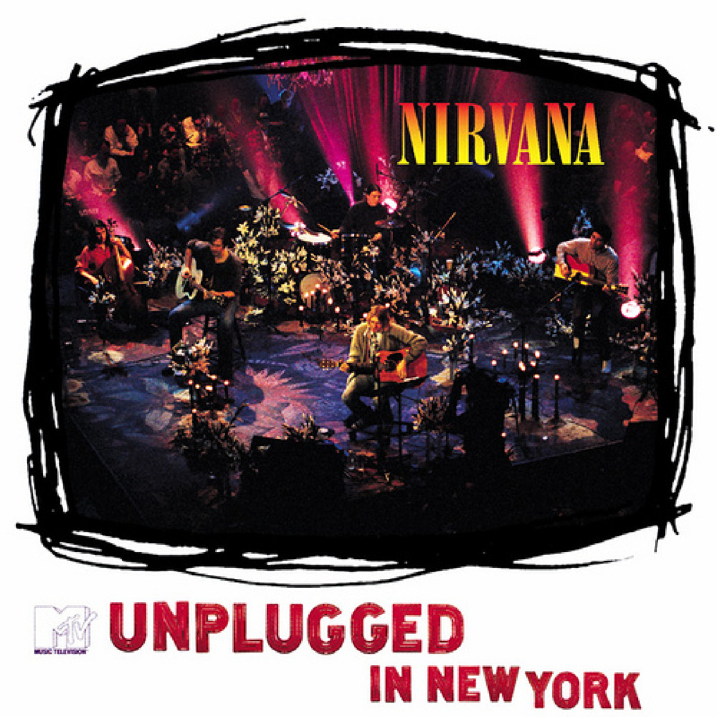 nirvana-mtv-unplugged-in-new-yorklive-20150815073613