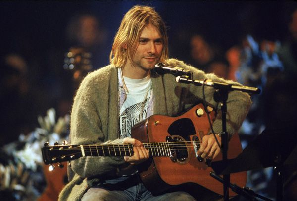 nirvana-unplugged-2
