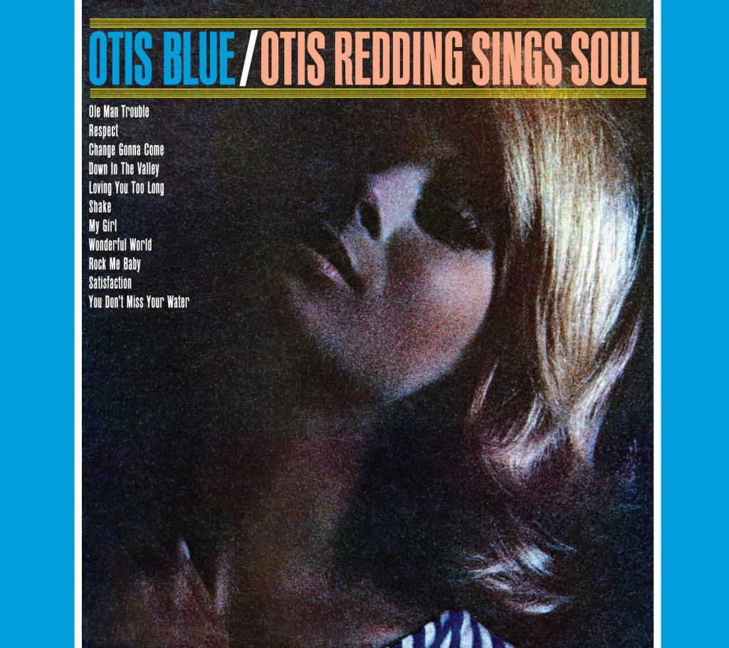 otis_blue_otis_redding_sings_soul_1_1178958126